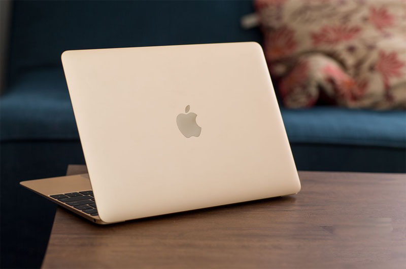 Apple Macbook Service Kozhikode