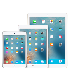 Apple iPad Service Calicut
