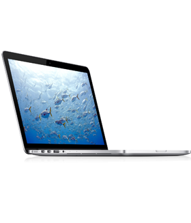 Macbook Service Kozhikode